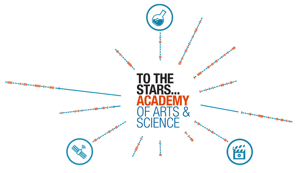 To The Stars Academy